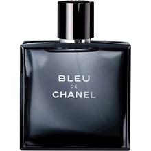 تصویر ادو تویلت مردانه مدل شانل Bleu de Chanel حجم 100 میلی لیتر