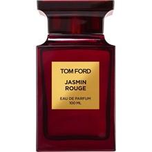 تصویر تستر ادو پرفیوم تام فورد مدل Jasmin Rouge حجم 100 میلی لیتر