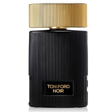 تصویر ادو پرفیوم زنانه تام فورد مدل Ford Noir Pour Femme حجم 100 میلی لیتر