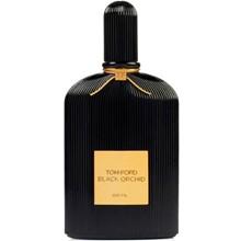 تصویر ادو پرفیوم زنانه تام فورد مدل Black Orchid حجم 100 میلی لیتر