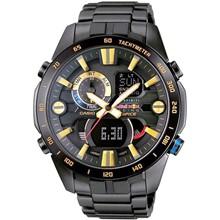 تصویر ساعت مچی عقربه ای مردانه کاسیو ادیفایس مدل ERA-201RBK-1ADR