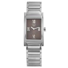 تصویر ساعت مچی عقربه ای زنانه تیسوت مدل T016.309.11.293.00