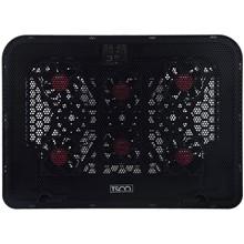 تصویر پایه خنک کننده تسکو مدل TCLP 3104