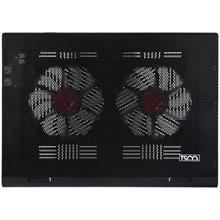 تصویر پایه خنک کننده تسکو مدل TCLP 3106
