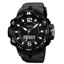 تصویر ساعت مچی دیجیتالی اسکمی مدل 1273 کد01