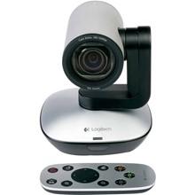تصویر دوربین اتاق کنفرانس لاجیتک مدل PTZ Pro
