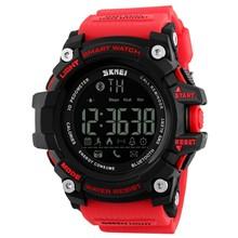 تصویر ساعت مچی دیجیتالی اسکمی مدل 1227