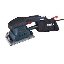 تصویر دستگاه سنباده زن رونیکس مدل 6401