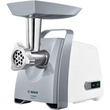 تصویر چرخ گوشت بوش مدل MFW45020