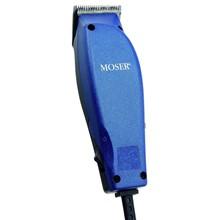 تصویر ماشین اصلاح سر و صورت موزر مدل basic cut