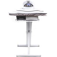 تصویر اتو پرسی هاردستون مدل SPD2602W