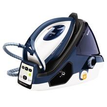 تصویر اتو بخار مخزن دار تفال مدل GV9060