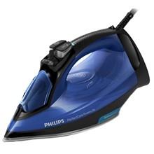 تصویر اتوبخار فیلیپس مدل GC3920/20