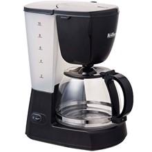 تصویر قهوه ساز فلر مدل CM 60