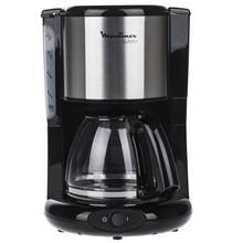 تصویر قهوه ساز مولینکس مدل FG360810