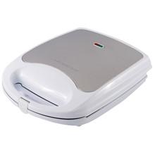 تصویر ساندویچ ساز هاردستون مدل SMS4110