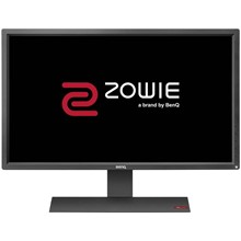 تصویر مانیتور بنکیو مدل ZOWIE RL2755 سایز 27 اینچ