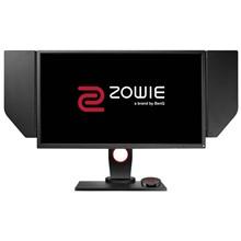 تصویر مانیتور بنکیو مدل ZOWIE XL2540 سایز 24.5 اینچ