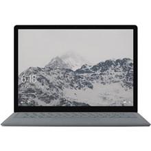تصویر لپ تاپ 13 اینچی مایکروسافت مدل Surface Laptop - I