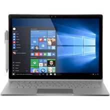 تصویر لپ تاپ 13 اینچی مایکروسافت مدل Surface Book