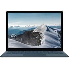 تصویر لپ تاپ 13 اینچی مایکروسافت مدل Surface Laptop - F