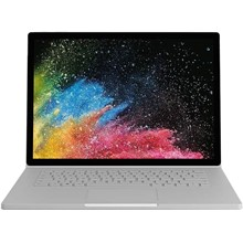 تصویر لپ تاپ 15 اینچی مایکروسافت مدل Surface Book 2- B