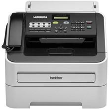 تصویر فکس برادر مدل Fax-2840