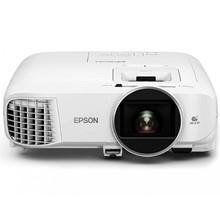 تصویر ویدئو پروژکتور اپسون مدل EH-TW5600
