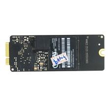 تصویر اس اس دی اینترنال سامسونگ مدل MZ-DPC5120/A02 ، ظرفیت 512 گیگابایت