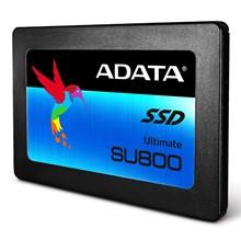 تصویر برای دسته بندی حافظه SSD