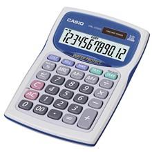 تصویر ماشین حساب کاسیو مدل WM-220MS