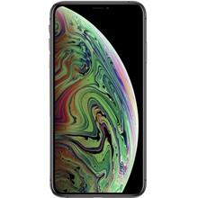 تصویر گوشی موبایل اپل مدل XS Max دو سیم کارت ظرفیت 64 گیگابایت