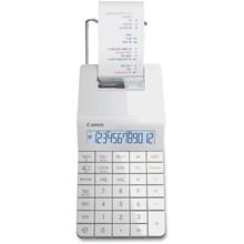 تصویر ماشین حساب کانن مدل X Mark 1 Print