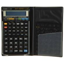 تصویر ماشین حساب کاسیو مدل Casio fx-4200p