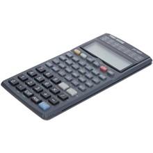 تصویر ماشین حساب پارس حساب مدل px-5600PV
