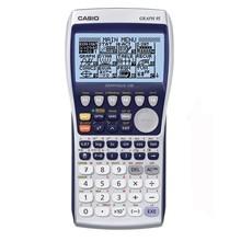 تصویر ماشین حساب کاسیو مدل Graph 95