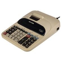 تصویر ماشین حساب پارس حساب مدل PR-8420LP