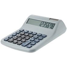 تصویر ماشین حساب پارس حساب مدل PD-30 L