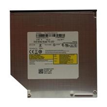 تصویر درایو DVD اینترنال سامسونگ مدل TS-L633