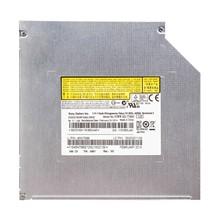 تصویر درایو DVD اینترنال سونی مدل AD7740-H