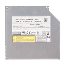 تصویر درایو DVD اینترنال پاناسونیک مدل UJ890