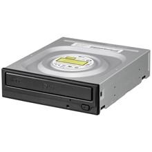 تصویر درایو DVD اینترنال ال جی مدل GH24NSD1