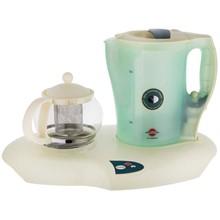 تصویر چای ساز پارس خزر مدل TK-2300P