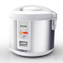 تصویر پلوپز فیلیپس مدل HD3027