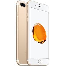 تصویر گوشی موبایل اپل مدل آیفون 7 پلاس ظرفیت 128 گیگابایت