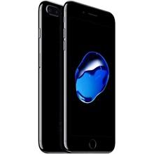 تصویر گوشی موبایل اپل مدل آیفون 7 پلاس ظرفیت 256 گیگابایت