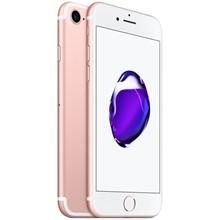 تصویر گوشی موبایل اپل مدل آیفون 7 ظرفیت 32 گیگابایت