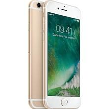 تصویر گوشی موبایل اپل مدل iPhone 6s - ظرفیت 128 گیگابایت