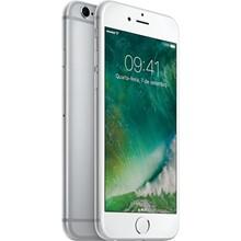 تصویر گوشی موبایل اپل مدل iPhone 6s Plus - ظرفیت 16 گیگابایت