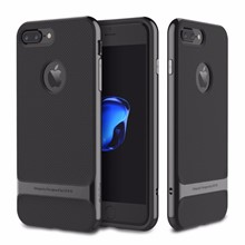 تصویر کاور راک مدل Royce مناسب برای گوشی موبایل آیفون 7 پلاس